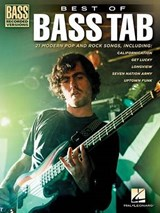 Best of Bass Tab |  |