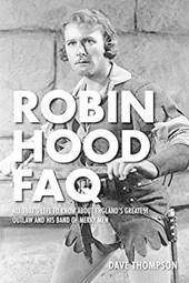 Robin Hood FAQ