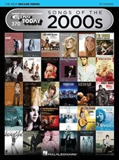 Songs of the 2000s - The New Decade Series