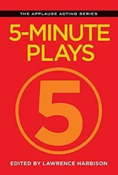 5-Minute Plays |  |