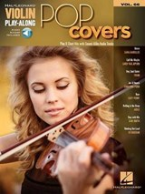 Pop Covers |  |