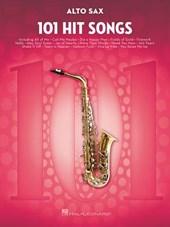 101 Hit Songs
