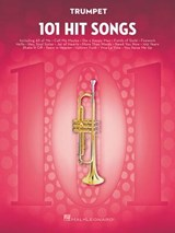 101 Hit Songs |  |