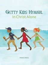 Getty Kids Hymnal - In Christ Alone |  |