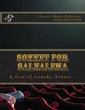 Sonnet for Salnalema