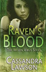 Raven's Blood | Cassandra Lawson |