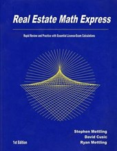 Real Estate Math Express