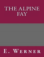 The Alpine Fay