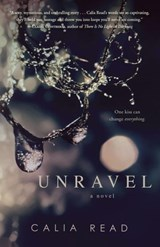 Unravel | Calia Read |