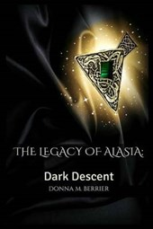The Legacy of Alasia