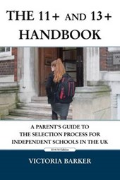 The 11+ and 13+ Handbook