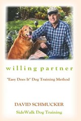 Willing Partner | David Schmucker |