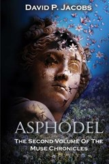 Asphodel | David Price Jacobs |