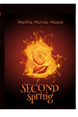 Second Spring | Martha Murray Moore |