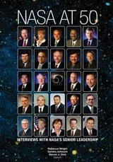 NASA at | National Aeronautics and Administration |