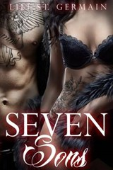 Seven Sons | Lili Saint Germain |