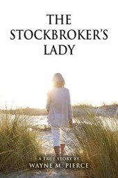 The Stockbroker's Lady