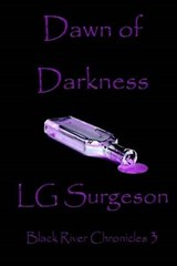 Dawn of Darkness | Lg Surgeson |