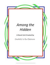 Among the Hidden | Creativity in the Classroom |