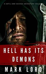 Hell Has Its Demons | Mark Lord |
