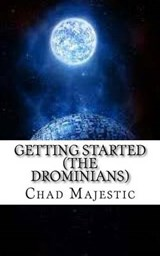 Getting Started | Chad Leon Majestic |