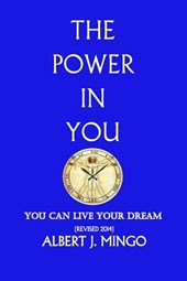 The Power in You!