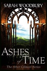 Ashes of Time | Sarah Woodbury |