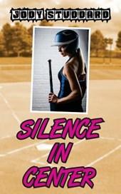 Silence in Center