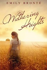 Wuthering Heights | Bronte, Emily ; Lam, Emily |