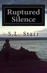 Ruptured Silence | S. L. Starr |