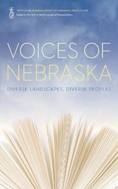 Voices of Nebraska