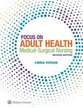 Focus on Adult Health
