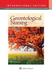 Gerontological Nursing, International Edition