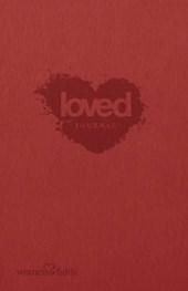 Loved Journal