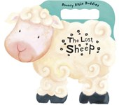 The Lost Sheep |  |
