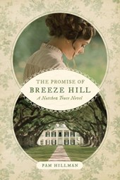 The Promise of Breeze Hill | Pam Hillman |