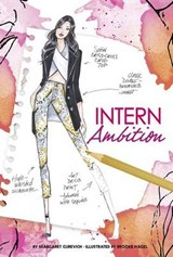 Intern Ambition | Margaret Gurevich |
