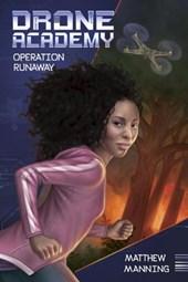 Operation Runaway