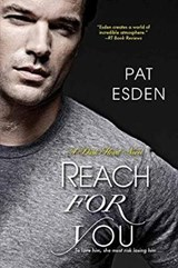 Reach for You | Pat Esden |