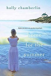 Home for the Summer | Holly Chamberlin |