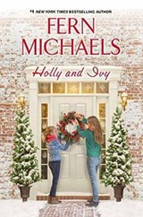 Holly And Ivy | Fern Michaels |