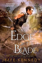 Edge of the Blade