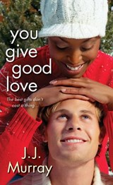 You Give Good Love | J.J. Murray |