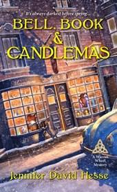 Bell, Book & Candlemas