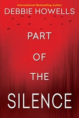 Part of the Silence | Debbie Howells |