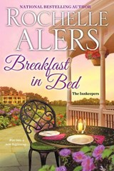 Breakfast in Bed | Rochelle Alers |
