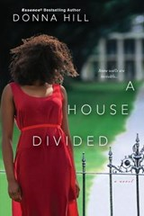 A House Divided | Donna Hill |