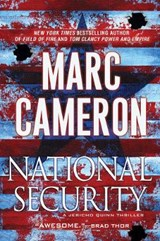 National Security | Marc Cameron |