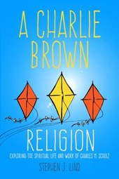 A Charlie Brown Religion