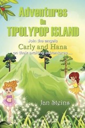 Adventures on Tipolypop Island